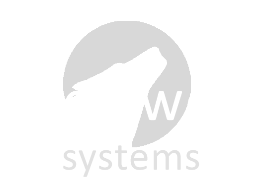 Grey Wolf Systems